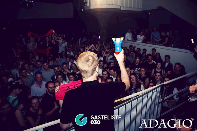https://www.gaesteliste030.de/Partyfoto #16 Adagio Berlin vom 29.04.2017