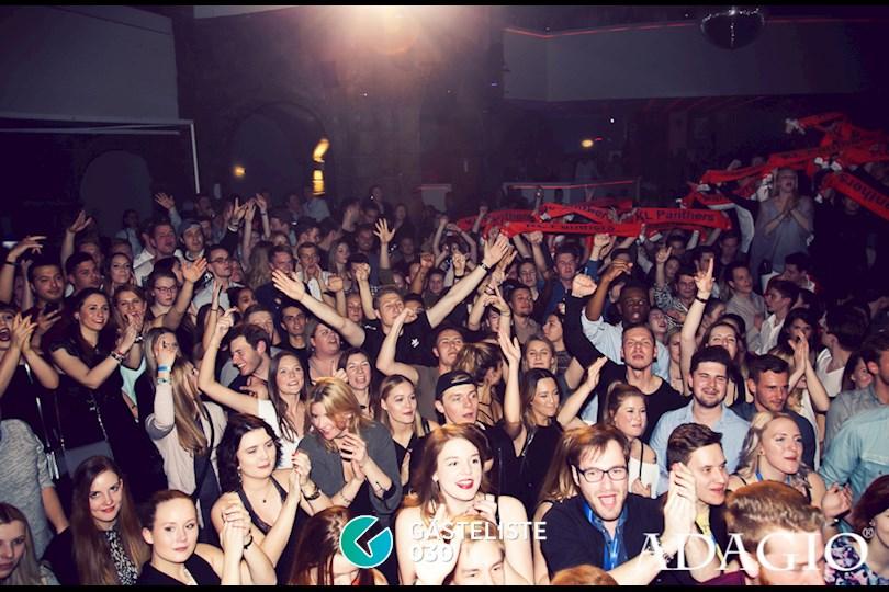 https://www.gaesteliste030.de/Partyfoto #9 Adagio Berlin vom 29.04.2017