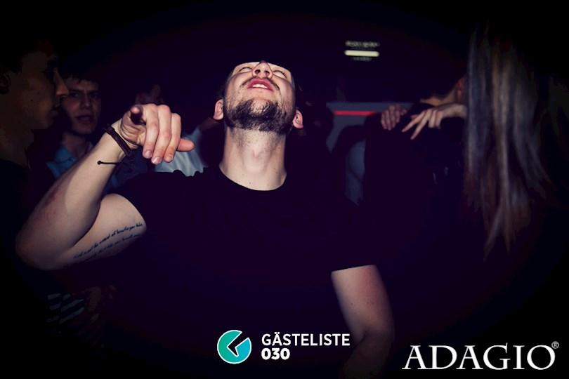 https://www.gaesteliste030.de/Partyfoto #103 Adagio Berlin vom 29.04.2017