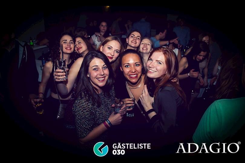https://www.gaesteliste030.de/Partyfoto #77 Adagio Berlin vom 29.04.2017