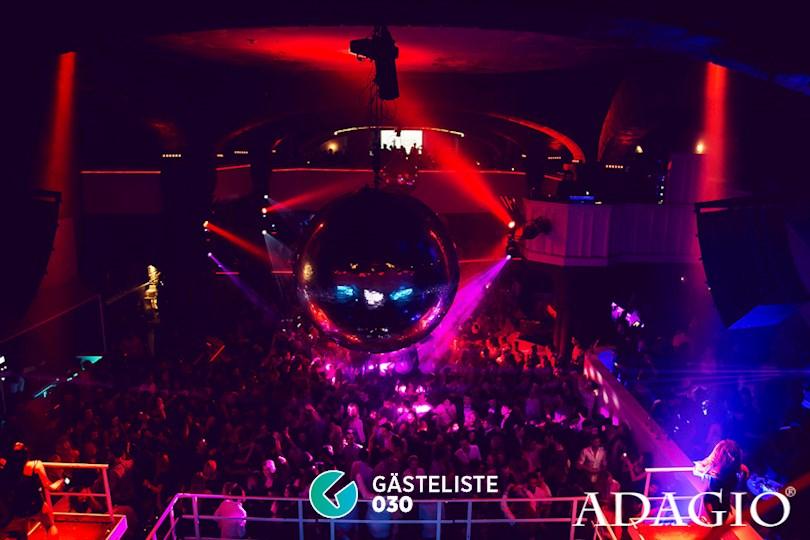 https://www.gaesteliste030.de/Partyfoto #53 Adagio Berlin vom 29.04.2017