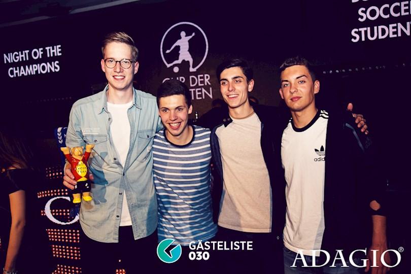 https://www.gaesteliste030.de/Partyfoto #13 Adagio Berlin vom 29.04.2017