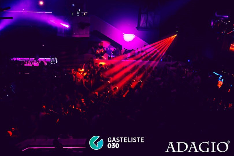 https://www.gaesteliste030.de/Partyfoto #108 Adagio Berlin vom 29.04.2017