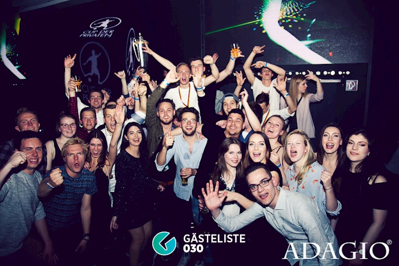 https://www.gaesteliste030.de/Partyfoto #35 Adagio Berlin vom 29.04.2017