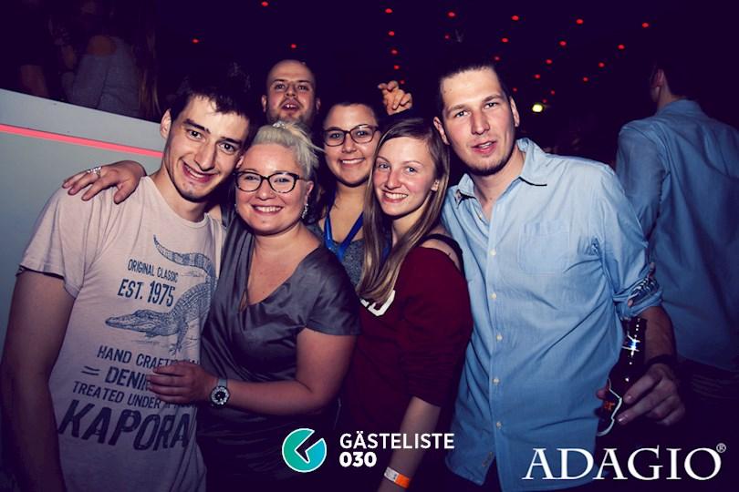 https://www.gaesteliste030.de/Partyfoto #89 Adagio Berlin vom 29.04.2017
