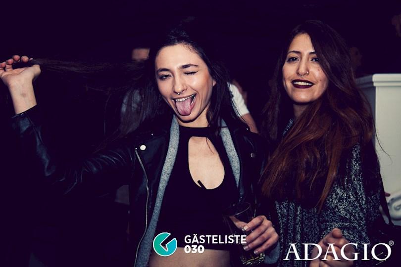 https://www.gaesteliste030.de/Partyfoto #72 Adagio Berlin vom 29.04.2017