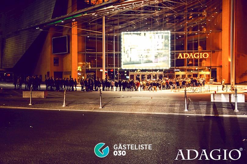 https://www.gaesteliste030.de/Partyfoto #1 Adagio Berlin vom 29.04.2017