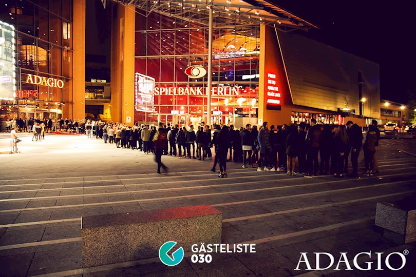 https://www.gaesteliste030.de/Partyfoto #3 Adagio Berlin vom 29.04.2017