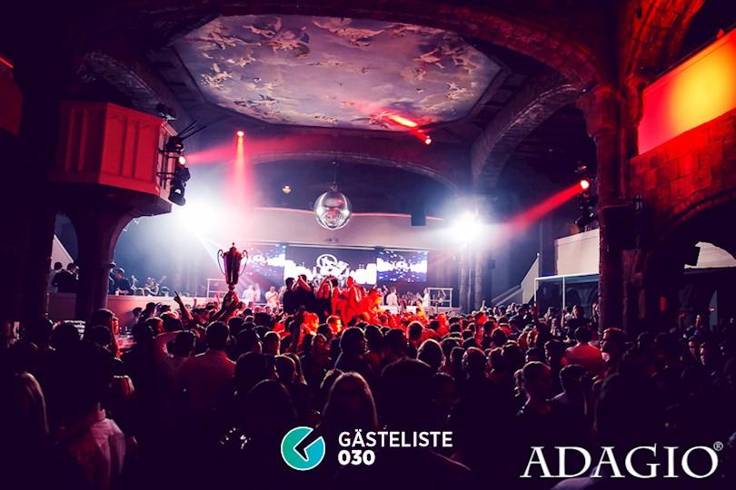 https://www.gaesteliste030.de/Partyfoto #90 Adagio Berlin vom 29.04.2017