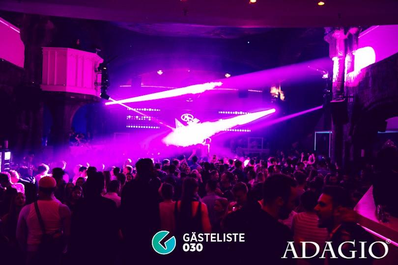 https://www.gaesteliste030.de/Partyfoto #70 Adagio Berlin vom 29.04.2017