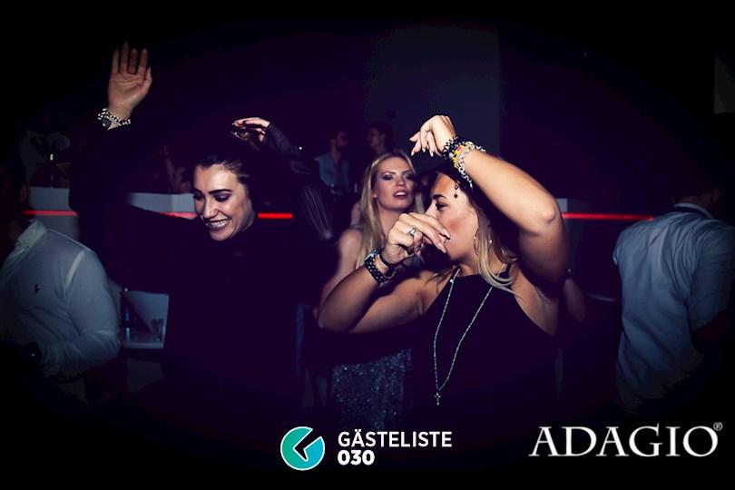 https://www.gaesteliste030.de/Partyfoto #102 Adagio Berlin vom 29.04.2017