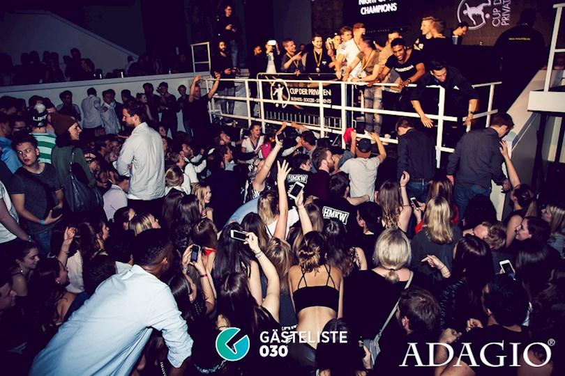 https://www.gaesteliste030.de/Partyfoto #26 Adagio Berlin vom 29.04.2017