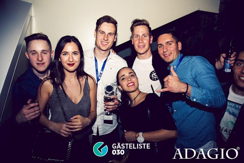 https://www.gaesteliste030.de/Partyfoto #29 Adagio Berlin vom 29.04.2017
