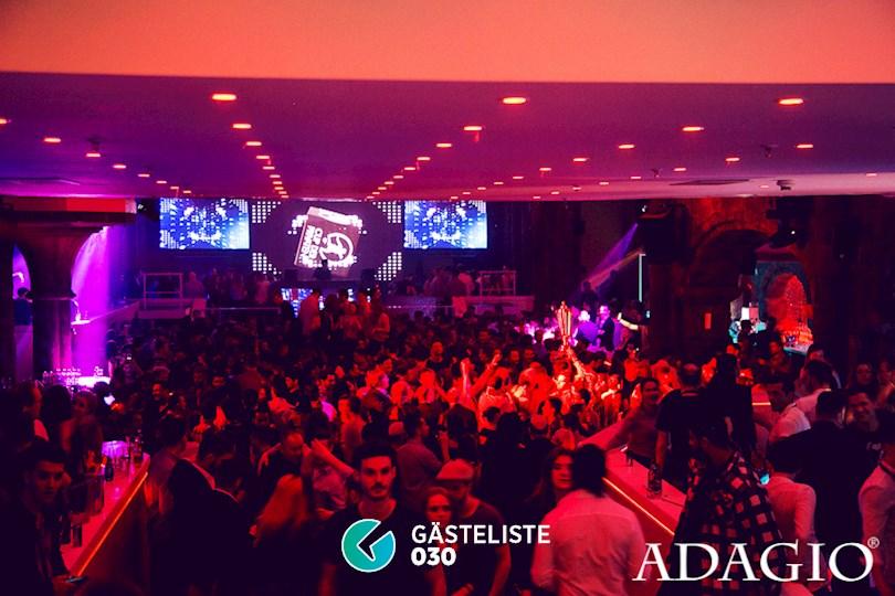 https://www.gaesteliste030.de/Partyfoto #92 Adagio Berlin vom 29.04.2017