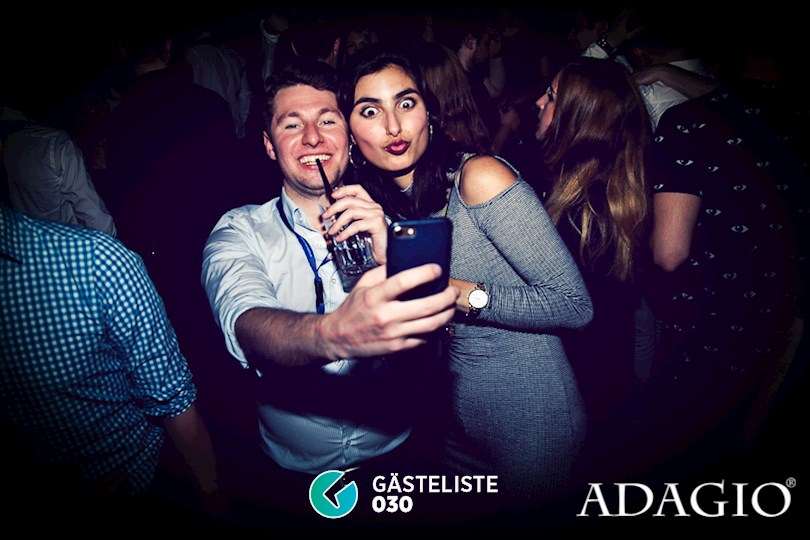 https://www.gaesteliste030.de/Partyfoto #86 Adagio Berlin vom 29.04.2017