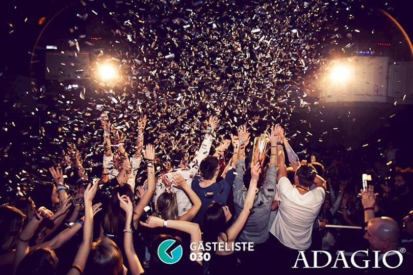 https://www.gaesteliste030.de/Partyfoto #32 Adagio Berlin vom 29.04.2017