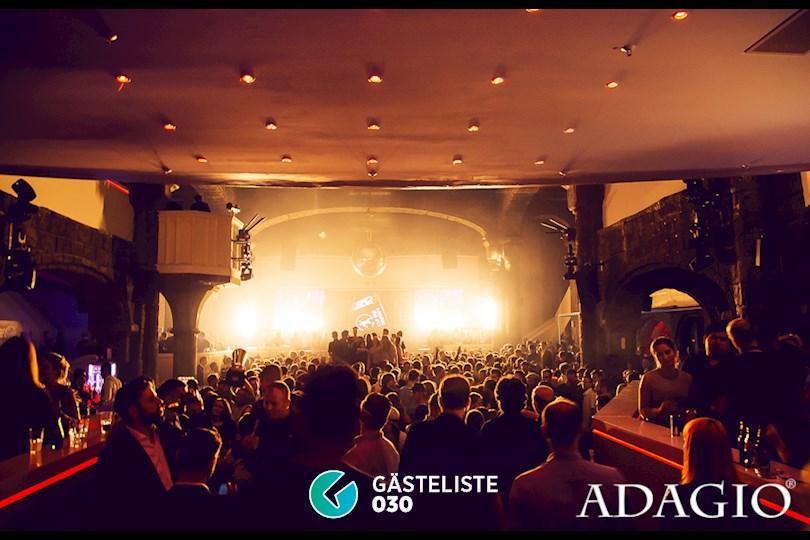https://www.gaesteliste030.de/Partyfoto #91 Adagio Berlin vom 29.04.2017