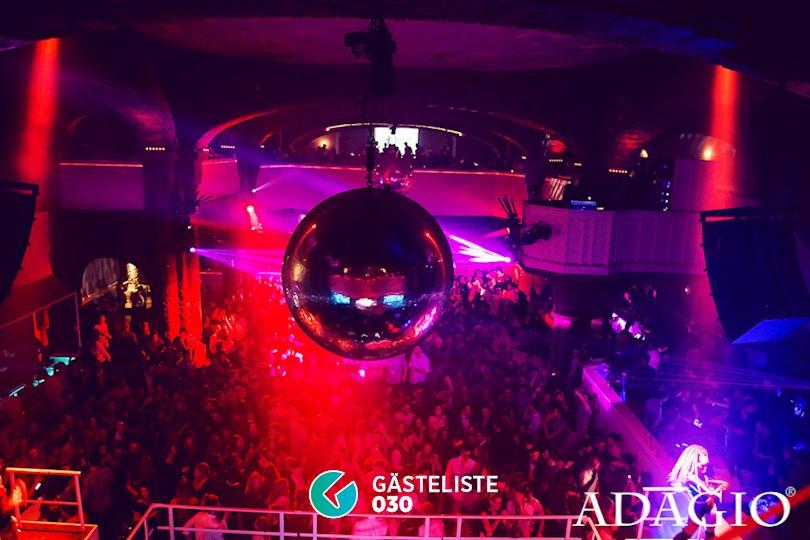 https://www.gaesteliste030.de/Partyfoto #52 Adagio Berlin vom 29.04.2017