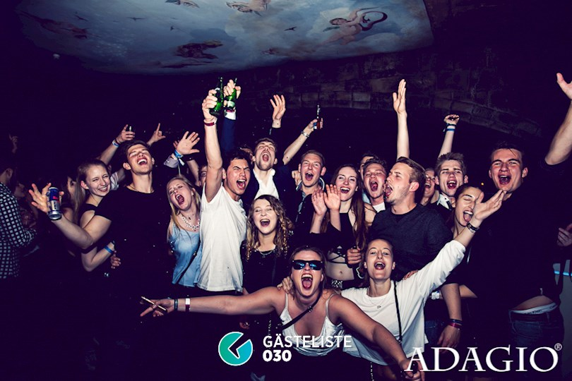 https://www.gaesteliste030.de/Partyfoto #75 Adagio Berlin vom 29.04.2017