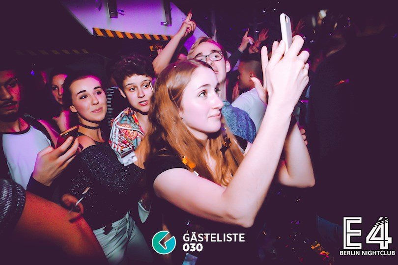 https://www.gaesteliste030.de/Partyfoto #73 E4 Berlin vom 29.04.2017