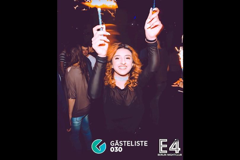 https://www.gaesteliste030.de/Partyfoto #184 E4 Berlin vom 29.04.2017