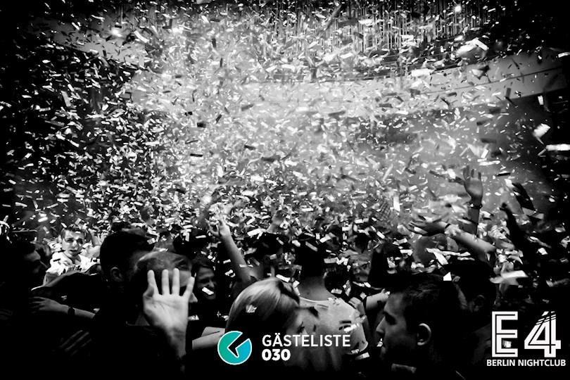 https://www.gaesteliste030.de/Partyfoto #82 E4 Berlin vom 29.04.2017