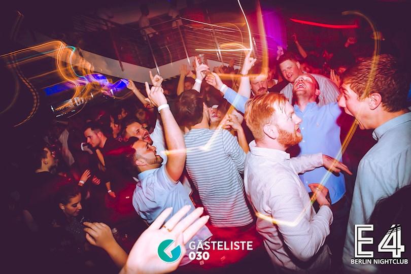 https://www.gaesteliste030.de/Partyfoto #131 E4 Berlin vom 29.04.2017