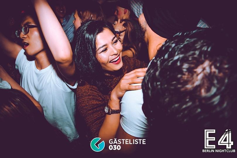 https://www.gaesteliste030.de/Partyfoto #92 E4 Berlin vom 29.04.2017