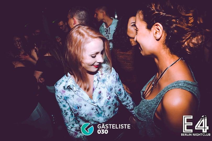 https://www.gaesteliste030.de/Partyfoto #97 E4 Berlin vom 29.04.2017