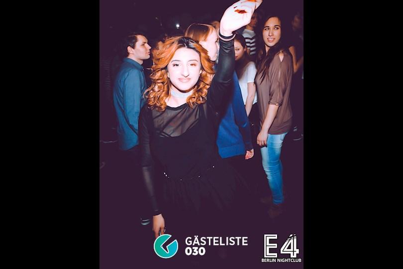 https://www.gaesteliste030.de/Partyfoto #21 E4 Berlin vom 29.04.2017