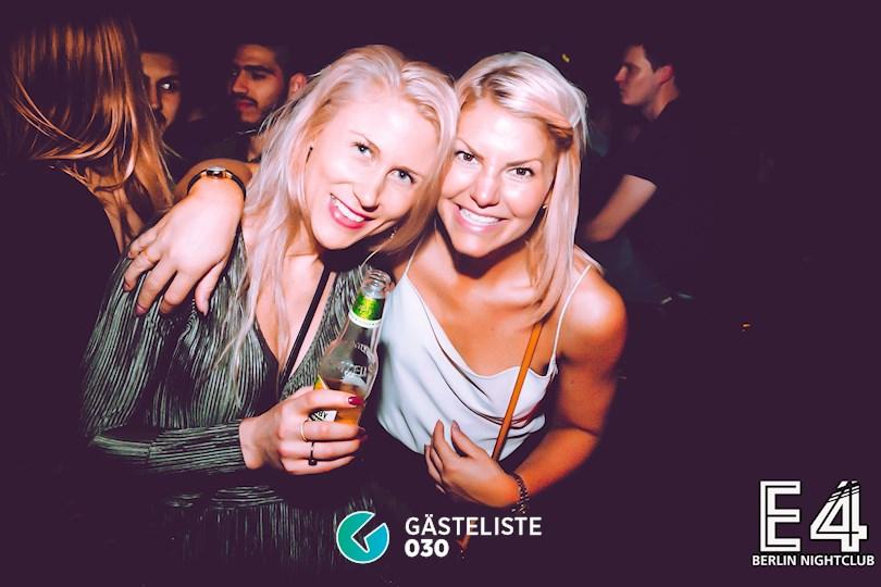 https://www.gaesteliste030.de/Partyfoto #79 E4 Berlin vom 29.04.2017