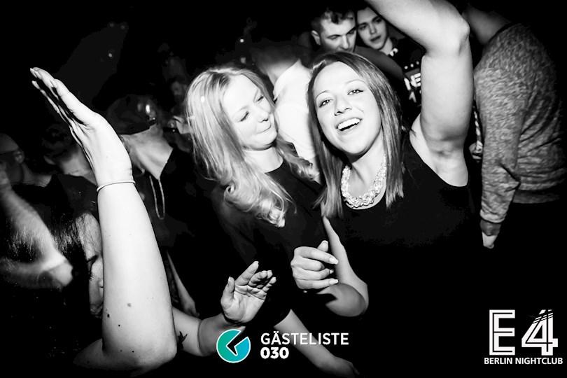 https://www.gaesteliste030.de/Partyfoto #114 E4 Berlin vom 29.04.2017
