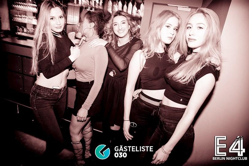 https://www.gaesteliste030.de/Partyfoto #80 E4 Berlin vom 29.04.2017