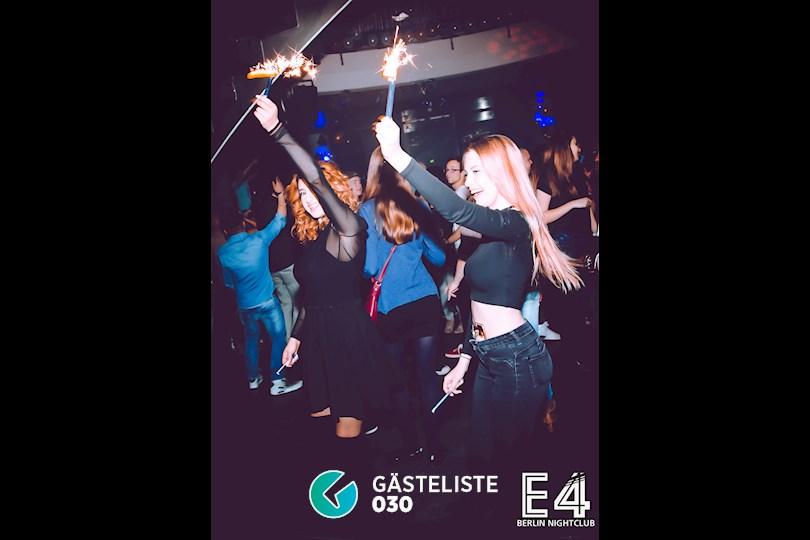 https://www.gaesteliste030.de/Partyfoto #33 E4 Berlin vom 29.04.2017