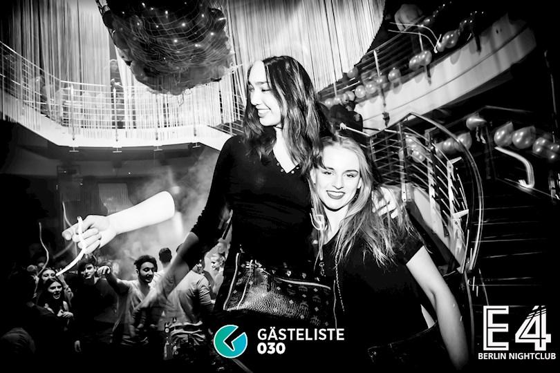 https://www.gaesteliste030.de/Partyfoto #14 E4 Berlin vom 29.04.2017