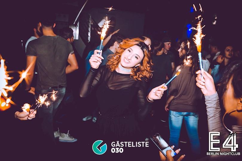 https://www.gaesteliste030.de/Partyfoto #174 E4 Berlin vom 29.04.2017