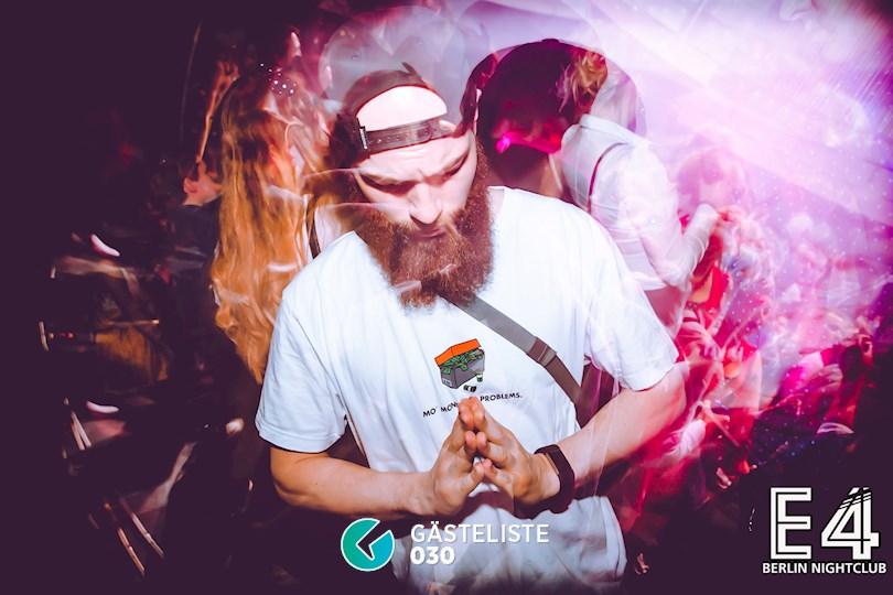 https://www.gaesteliste030.de/Partyfoto #44 E4 Berlin vom 29.04.2017