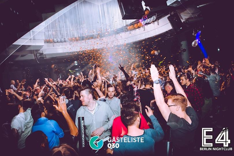 https://www.gaesteliste030.de/Partyfoto #120 E4 Berlin vom 29.04.2017