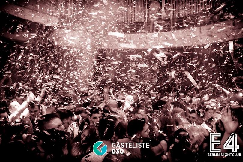 https://www.gaesteliste030.de/Partyfoto #104 E4 Berlin vom 29.04.2017