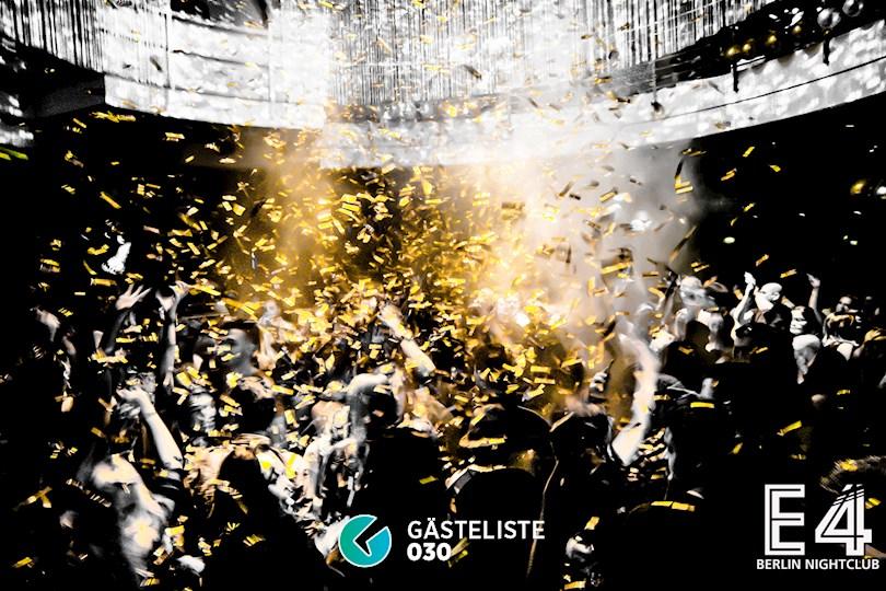 https://www.gaesteliste030.de/Partyfoto #171 E4 Berlin vom 29.04.2017