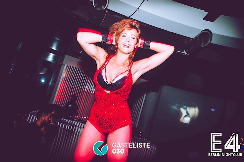 https://www.gaesteliste030.de/Partyfoto #155 E4 Berlin vom 29.04.2017