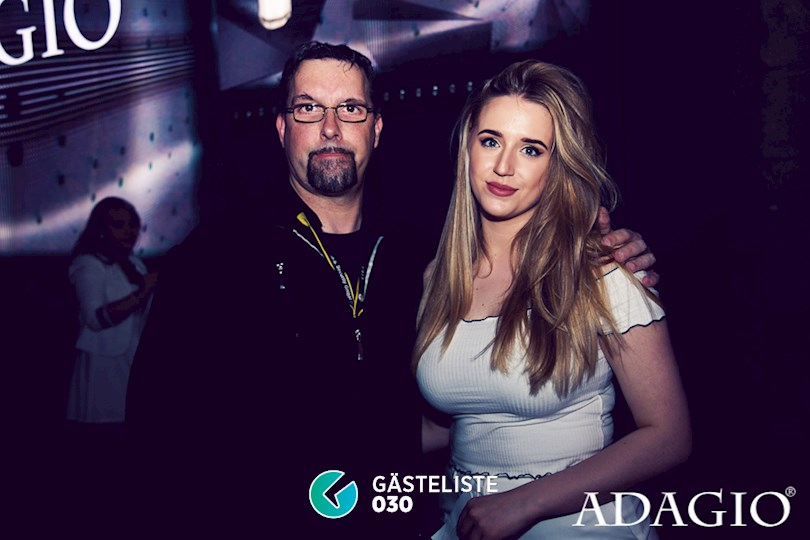 https://www.gaesteliste030.de/Partyfoto #9 Adagio Berlin vom 12.05.2017