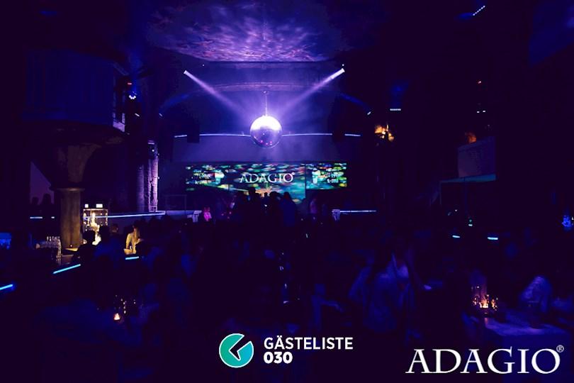 https://www.gaesteliste030.de/Partyfoto #14 Adagio Berlin vom 12.05.2017