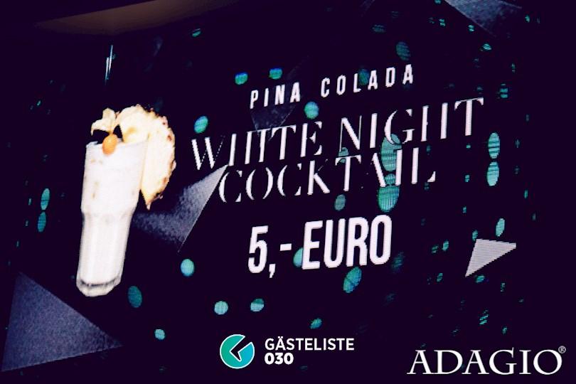 https://www.gaesteliste030.de/Partyfoto #7 Adagio Berlin vom 12.05.2017