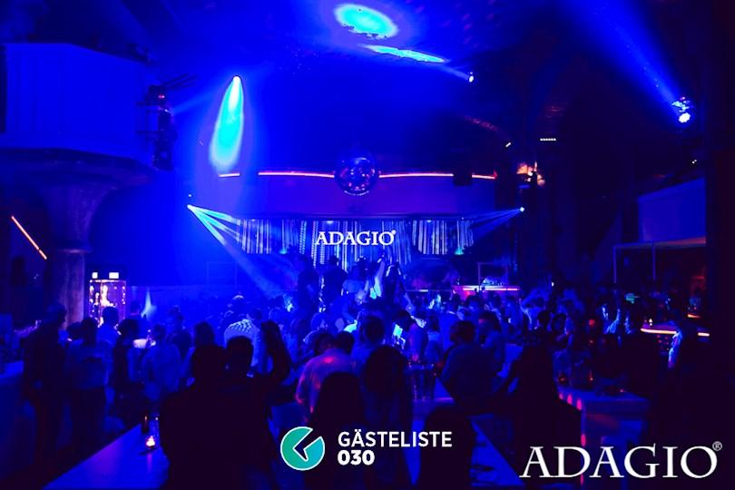 https://www.gaesteliste030.de/Partyfoto #39 Adagio Berlin vom 12.05.2017