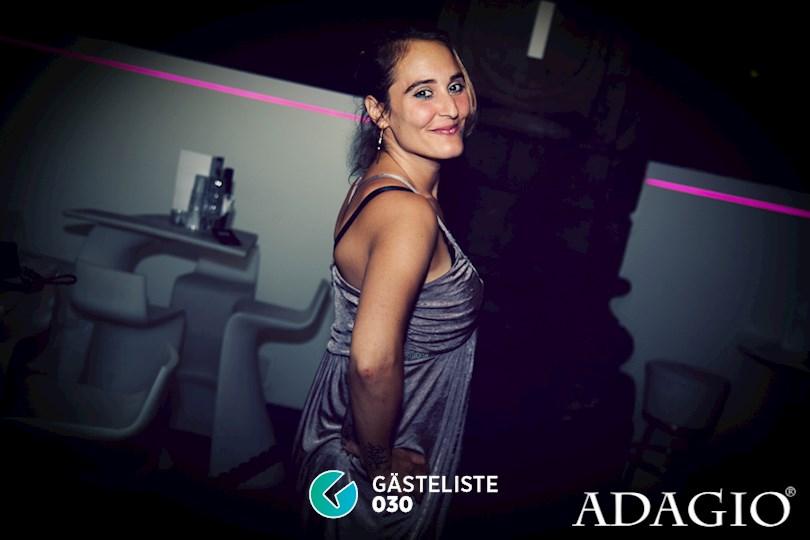 https://www.gaesteliste030.de/Partyfoto #51 Adagio Berlin vom 12.05.2017