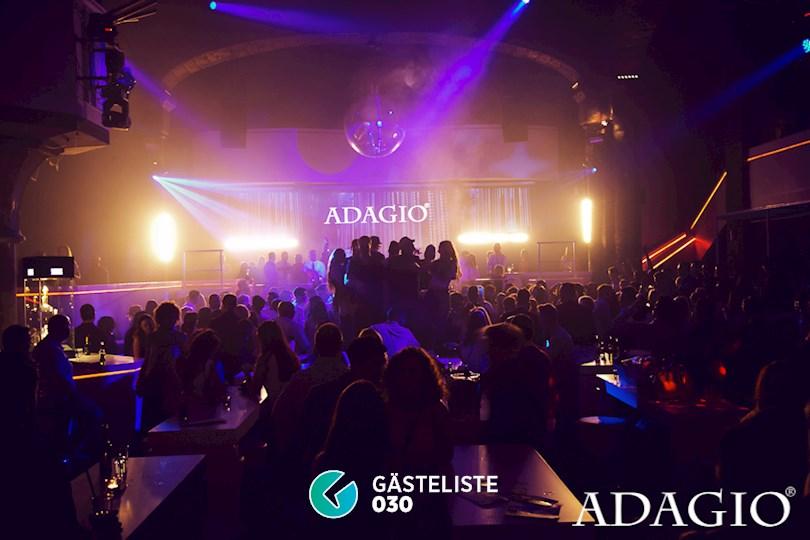 https://www.gaesteliste030.de/Partyfoto #36 Adagio Berlin vom 12.05.2017