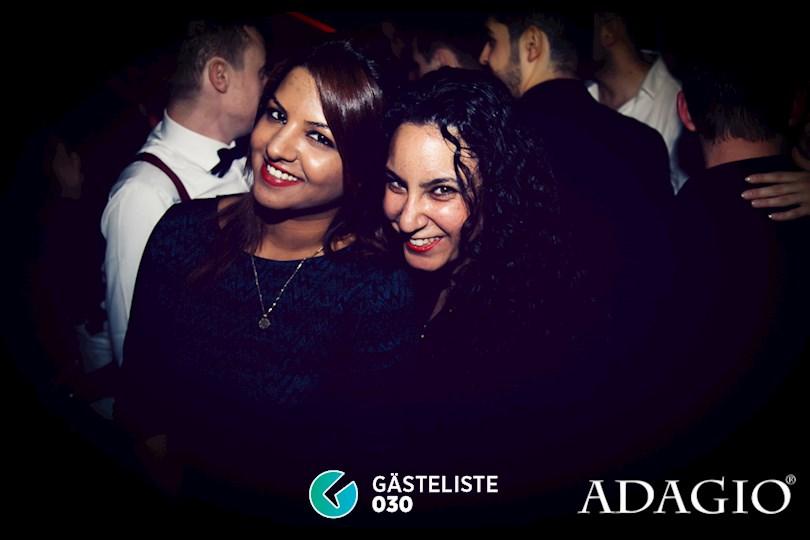 https://www.gaesteliste030.de/Partyfoto #20 Adagio Berlin vom 12.05.2017