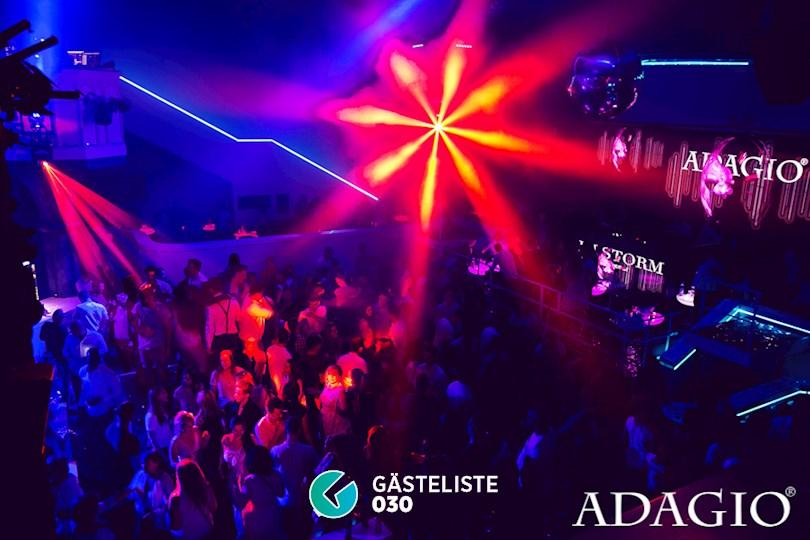 https://www.gaesteliste030.de/Partyfoto #19 Adagio Berlin vom 12.05.2017