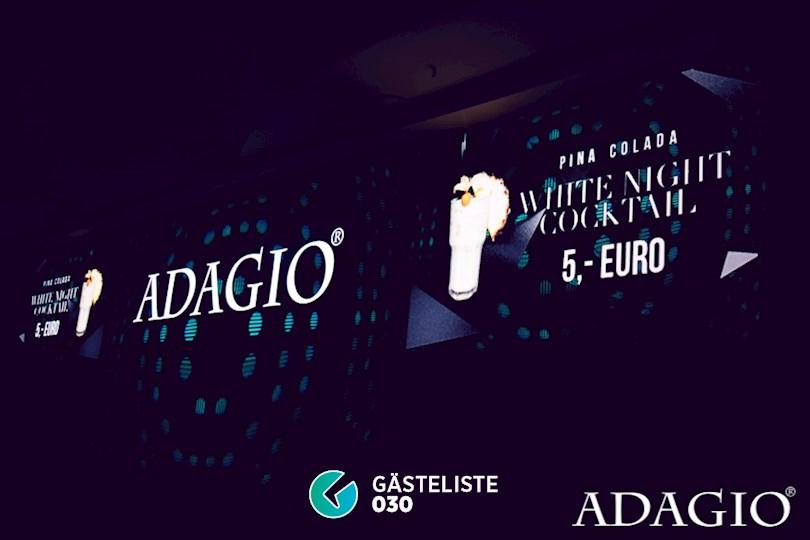 https://www.gaesteliste030.de/Partyfoto #8 Adagio Berlin vom 12.05.2017